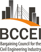 BCCEI - Together We Create Our Destiny