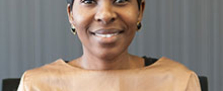 Phindile Mahlangu