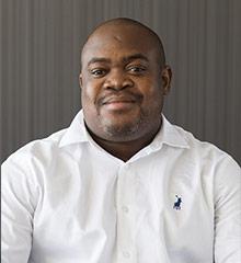 Musa Mabaso